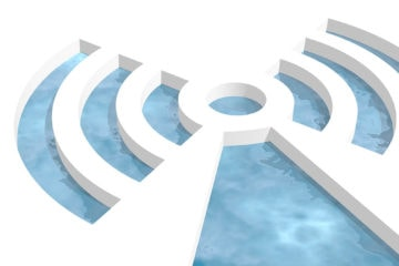 Offnet Wi-Fi Advertising
