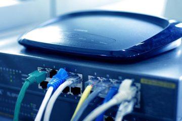 UHF Internet